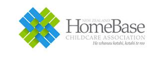 Homebase childcare association
